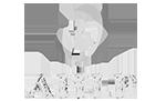 ahlp-logo