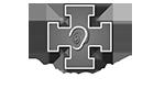 ashicruz-logo