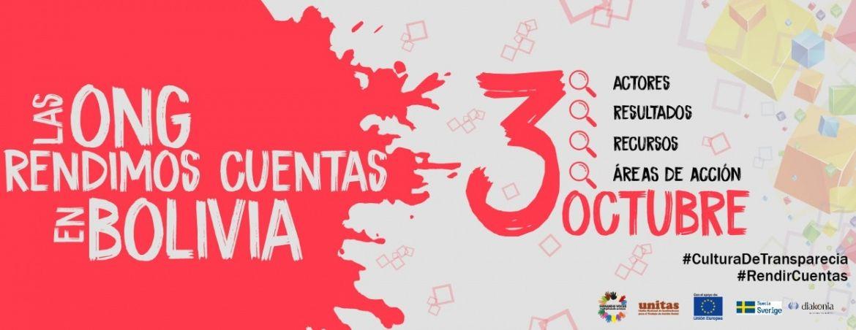 b_3321_unitas-y-sus-instituciones-asociadas-ejecutaron-mas-de-153-millones-de-bolivianos-en-2018-1