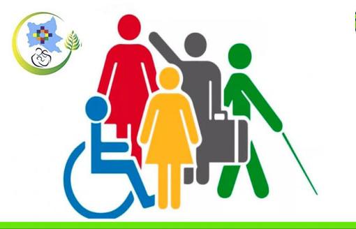 carnet-de-discapacidad