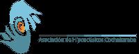 Asociación de Hipoacúsicos Cochabamba -ASHICO